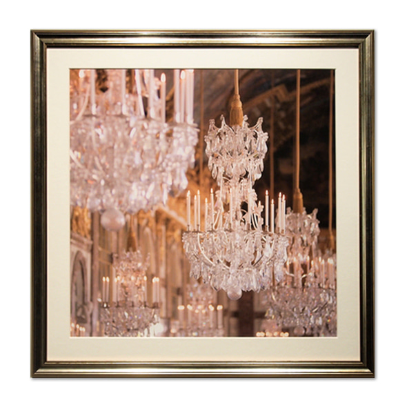Georgianna Lane_Versailles Chandelier 11-2