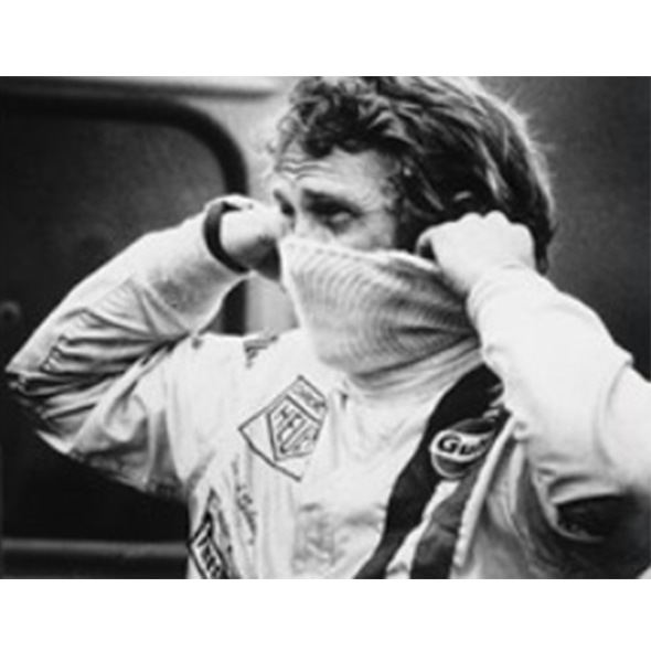 abc collection_STEVE MCQUEEN1