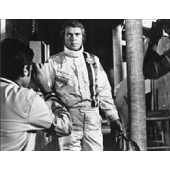 abc collection_STEVE MCQUEEN 4