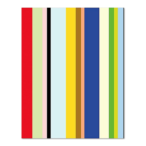 Dan Bleier_Curry Stripe