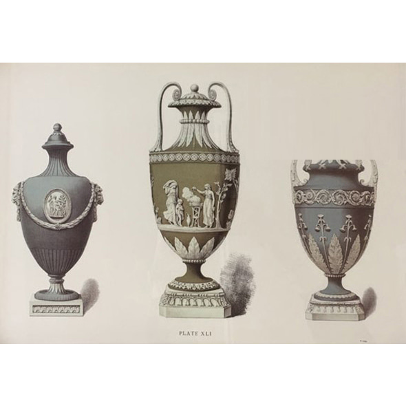 abc collection_Wedgwood 3