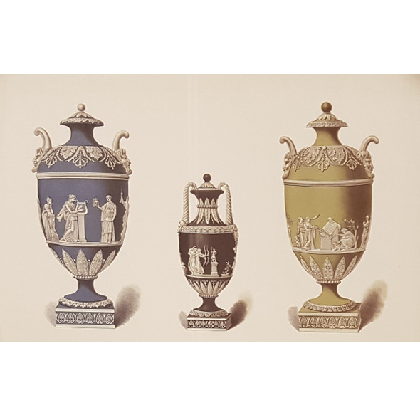 abc collection_Wedgwood 6