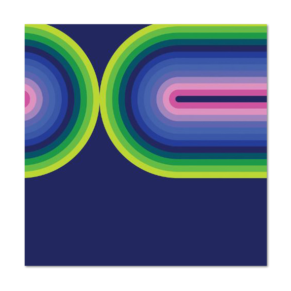 Greg Mably_Flow Neon 3